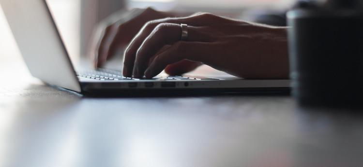 3 Essential Tips For A Killer LinkedIn Summary
