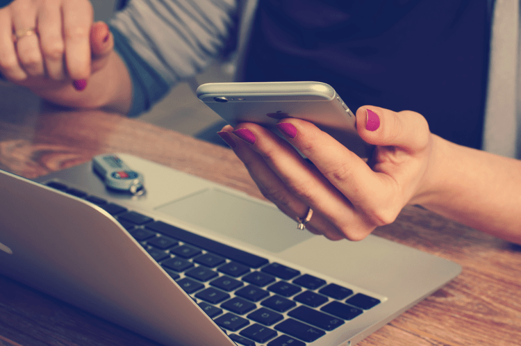 4 Ways To Improve Your LinkedIn Email Response