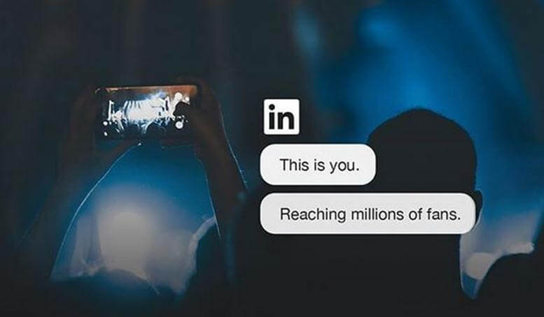What You Need To Know About LinkedIn Live Video